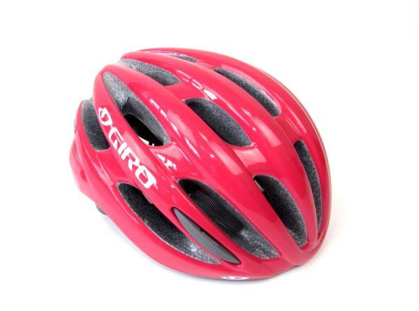 Шлем Giro SAGA WOMEN size S