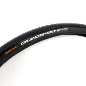 Покрышка Continental GrandSport Extra 700×32C
