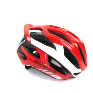 Шлем Specialized S-Works Prevail, size M, Red