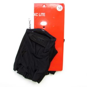 Specialized Gloves black size М