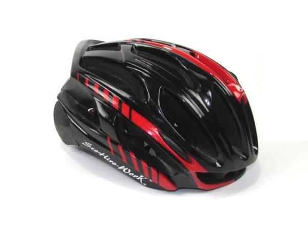 Шлем Helmet ScotHiro-Work size M