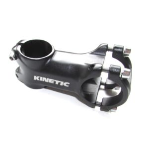 Вынос Kinetic 65 mm