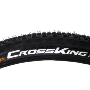 Покрышка Continental CrossKing Е-25 29×2.2