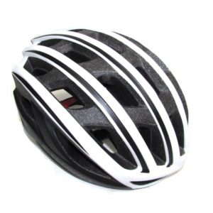 Шлем Specialized S-Works Prevail II size M