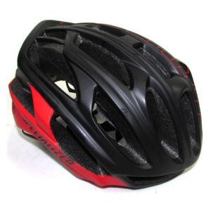 Шлем Specialized S-Works Prevail size M