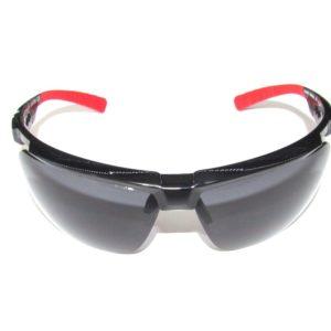 Велоочки Zero RH+ Olympo 4 Fit Shiny Black/Red