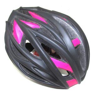 Шлем Zero RH+ ZW  size S-M(54-58)