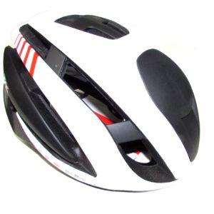 Шлем Zero RH+ Z ALPHA White size S-M(54-58) / L-XL(58-62)