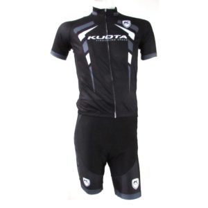 Комплект велосипедной формы Kuota Lightening Speed. Size L