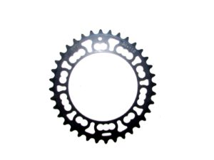Rotor Q-Rings 36Т 5-arm 110 BCD Oval