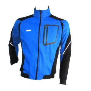 Arsuxeo Termo Jersey size M