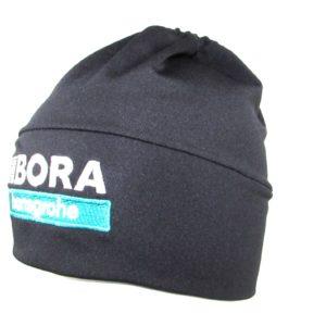 Велосипедная шапка Bora Hansgrohe one size