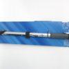 Насос ручной XLC Frame Pump Size L (455-505mm)