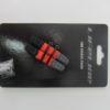 Колодки LifeLine Rim Brake Pads Triple Compound