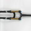 Вилка Fox Racing Shox 32 Talas 150 Fit CTD 26″