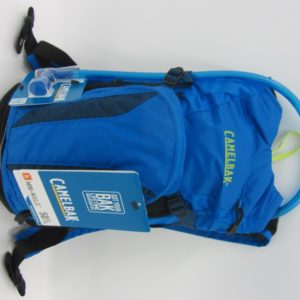 Рюкзак с гидратором CamelBak Mini Mule Hydration Pack 1.5l +1.5l