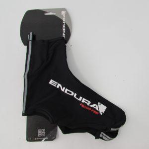 Endura FS260-Pro Lycra Overshoe black L