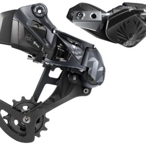 Групсет SRAM XX1 EAGLE AXS Upgrate Kit