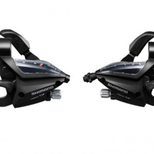 Моноблоки Shimano Acera ST-EF500 Set 3×8sp