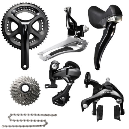 Shimano-105-5800-Groupset-Groupsets-and-Build-kits-Black-5800-grp170-24