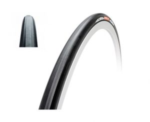 Трубка Tufo S33 Pro 28×21 mm Tubular Tyre