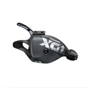 Правая манетка SRAM X01 EAGLE E-MTB Single Click 12sp