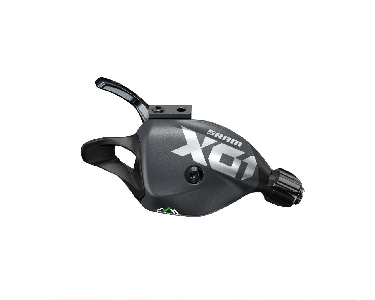 X01 E-MTB 00.7018.434.001