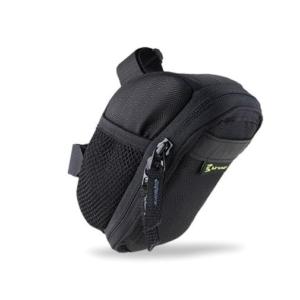 Подседельная сумка Birzman Saddle Bag Zyklop-Eger