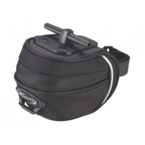 Подседельная сумка BBB BSB-22S QuickPack Saddlebag