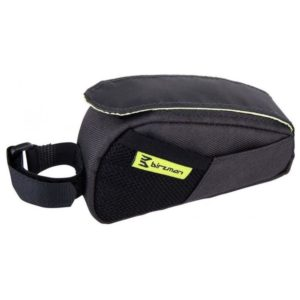 Сумка на раму Birzman Belly S-Top Tube Bag Small