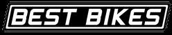 BESTBIKES.COM.UA