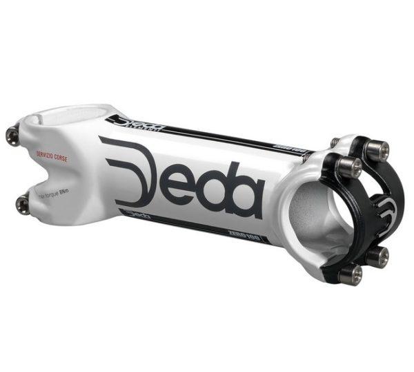Вынос Deda Elementi Zero 100 120mm 82deg