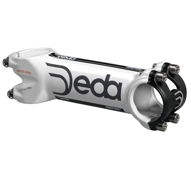 deda-zero-100-120mm