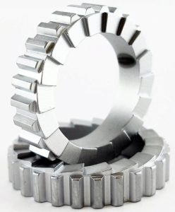 Комплект храповиков DT Swiss Ratchet Rings