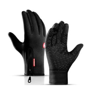 Wind Stopper Gloves size M/XL