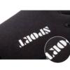 Sport Gloves size M/L/XL