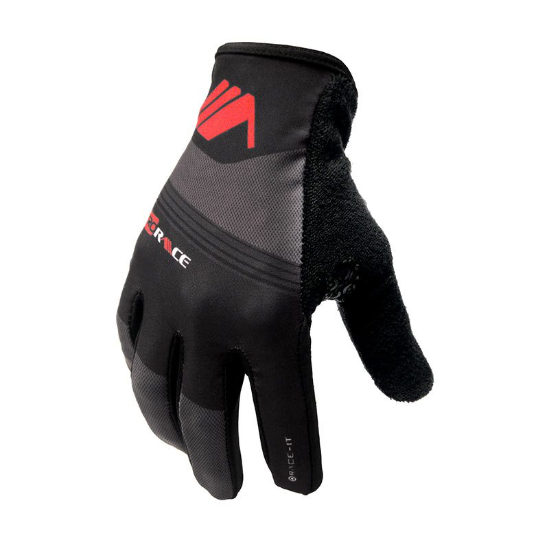 guantes-prorace-negros