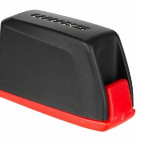 Аккумулятор SRAM eTap / AXS