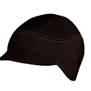 Велосипедная шапка Endura Thermo Skullcap size S-М