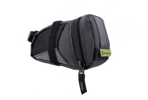 Подседельная сумка Birzman Saddle Bag Roadster 2