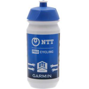 Фляга Tacx NTT Pro Cycling Team 500ml