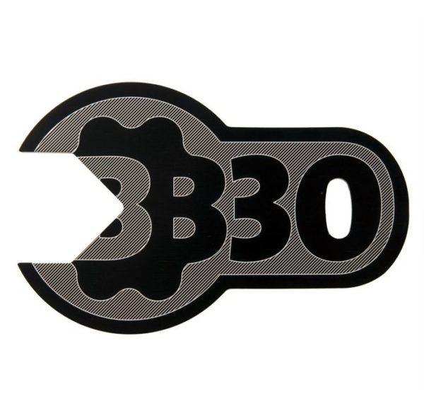 Ключ FSA BB30 MTB Crankest Bearing Preload Tool