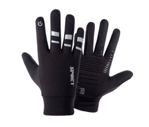 Sport Gloves size M/L/XL