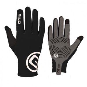 Giyo Gloves size M