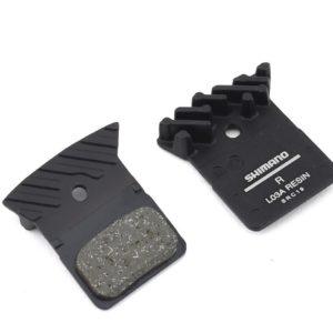 Shimano L03A Resin Ice-Tech Disc Brake Pads Dura Ace/Ultegra/105