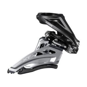 Переключатель передний Shimano Deore XT FD-M8020-Н 2×11sp